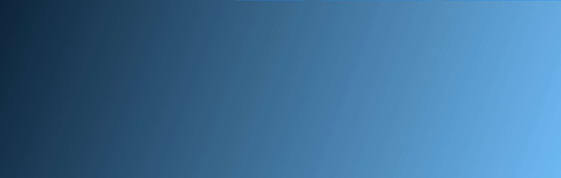 kenburns1